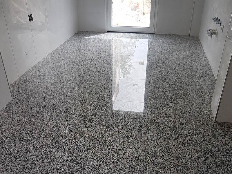 aplicacion-pulido-cristalizado-en-granito