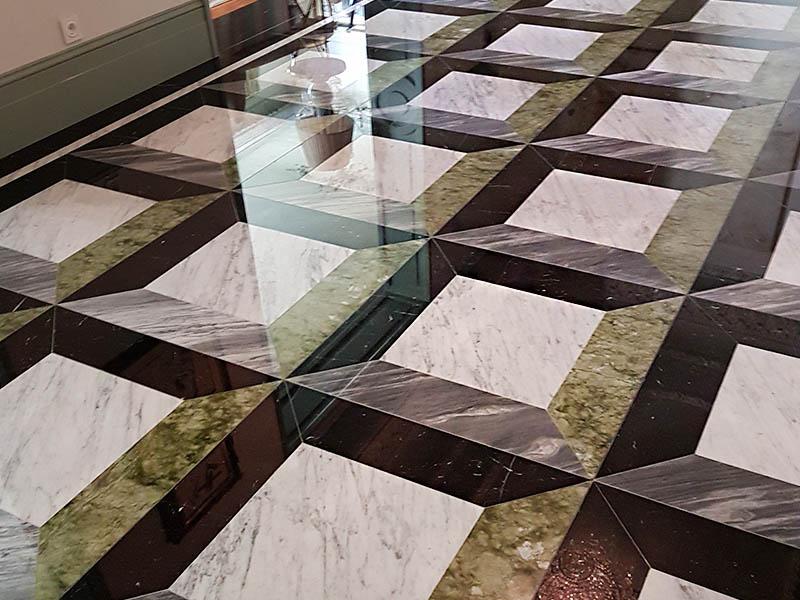 aplicacion-pulido-cristalizado-en-marmol