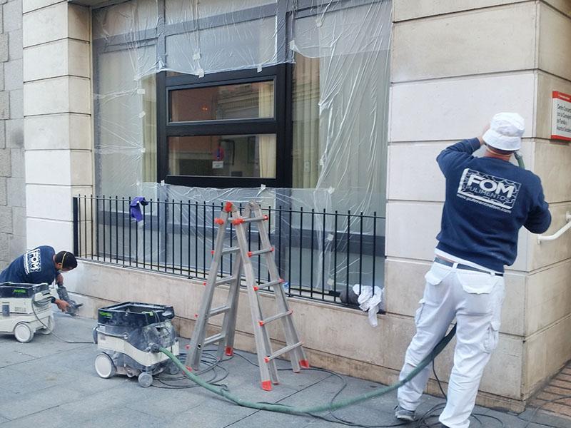 limpieza-pulido-fachadas-pulimentos-fom