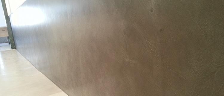 trabajos-microcemento-paredes-pulimentos-fom