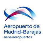 logo-aeropuerto-madrid-barajas