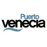 logo-centro-comercial-puerto-venecia