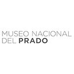 logo-museo-prado
