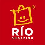 logo-rio-shopping