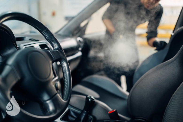 desinfeccion-total-coche-con-ozono