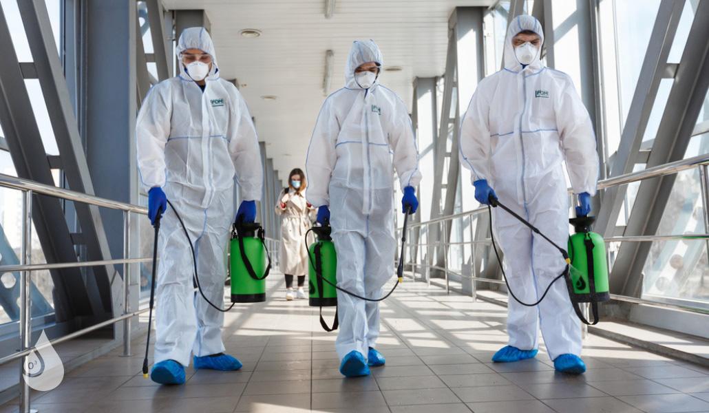 fom-ozono-desinfeccion