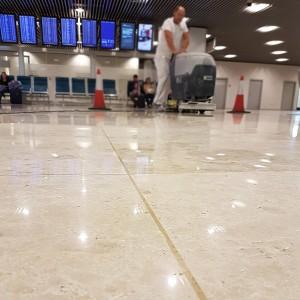 aeropuerto-madrid-barajas-adolfo-suarez-pulimentos-fom