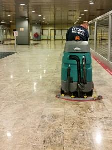 aeropuerto-madrid-barajas-adolfo-suarez-pulimentos-fom (1)