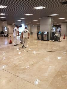 aeropuerto-madrid-barajas-adolfo-suarez-pulimentos-fom (2)