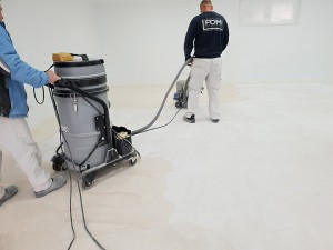 aplicacion-microcemento-baño-y-garaje (1)