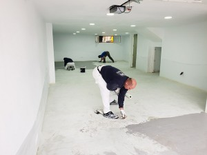 aplicacion-microcemento-baño-y-garaje (2)