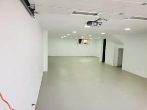 aplicacion-microcemento-baño-y-garaje (3)