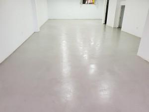 aplicacion-microcemento-baño-y-garaje (4)
