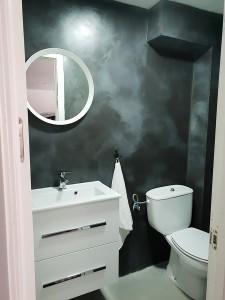 aplicacion-microcemento-baño-y-garaje (5)