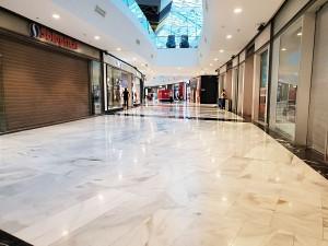 centro-comercial-alcala-magna (2)