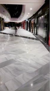 centro-comercial-alcala-magna (3)