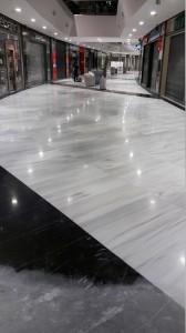 centro-comercial-alcala-magna (4)
