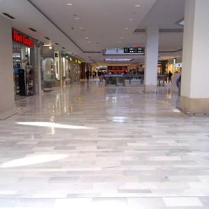 centro-comercial-la-vaguada-madrid
