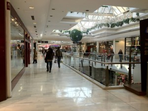 centro-comercial-la-vaguada-madrid (1)