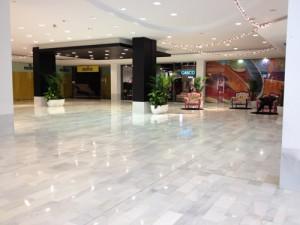 centro-comercial-la-vaguada-madrid (10)