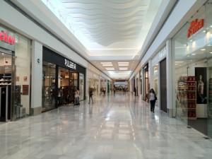 centro-comercial-la-vaguada-madrid (12)