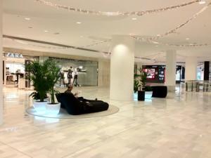 centro-comercial-la-vaguada-madrid (2)