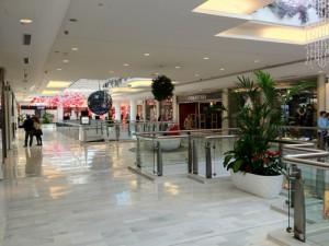 centro-comercial-la-vaguada-madrid (3)