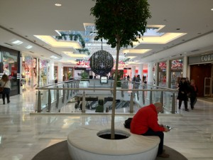 centro-comercial-la-vaguada-madrid (4)