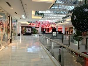 centro-comercial-la-vaguada-madrid (5)