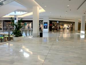 centro-comercial-la-vaguada-madrid (6)