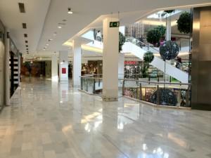 centro-comercial-la-vaguada-madrid (7)