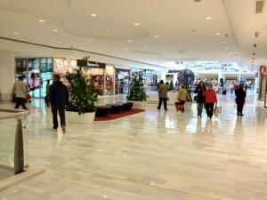 centro-comercial-la-vaguada-madrid (8)