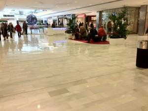 centro-comercial-la-vaguada-madrid (9)