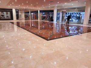centro-comercial-loranca2-fuenlafrada-pulimento (10)