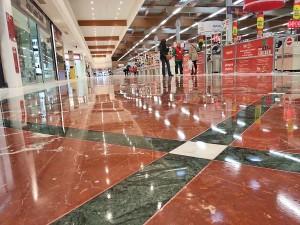 centro-comercial-loranca2-fuenlafrada-pulimento (3)