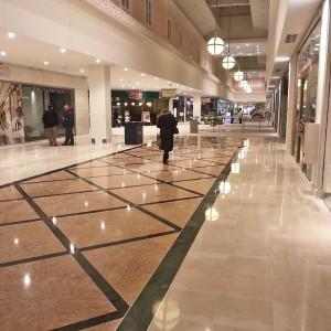 centro-comercial-loranca2-fuenlafrada-pulimento (6)