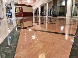centro-comercial-loranca2-fuenlafrada-pulimento (7)