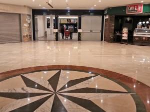 centro-comercial-loranca2-fuenlafrada-pulimento (8)