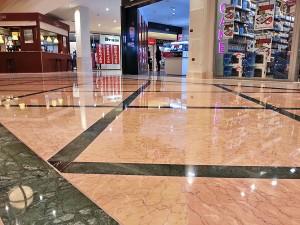 centro-comercial-loranca2-fuenlafrada-pulimento (9)