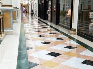 centro-comercial-plaza-norte-mantenimiento-pulimento