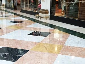 centro-comercial-plaza-norte-mantenimiento-suelo