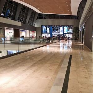 centro-comercial-puerto-venecia-zaragoza-abrillantado