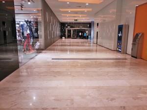 centro-comercial-puerto-venecia-zaragoza-abrillantado (2)