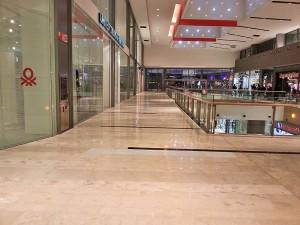 centro-comercial-puerto-venecia-zaragoza-abrillantado (3)