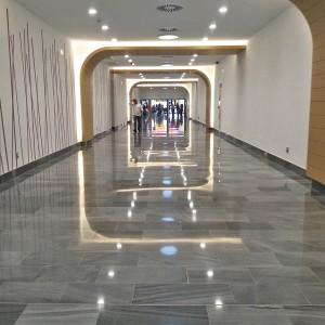 centro-comercial-rio-shopping-valladolid-pulido-suelos