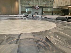 centro-comercial-rio-shopping-valladolid-pulido-suelos (3)