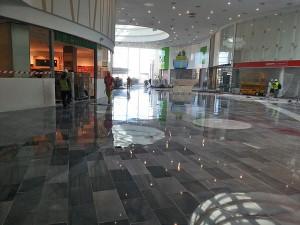 centro-comercial-rio-shopping-valladolid-pulido-suelos (4)