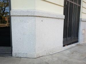 limpieza-fachada-paseo-castellana-madrid (1)