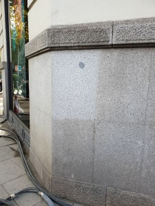 limpieza-fachada-paseo-castellana-madrid (2)