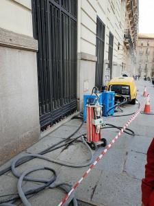 limpieza-fachada-paseo-castellana-madrid (3)